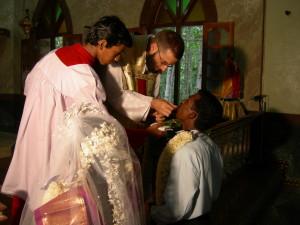 Father Chazal 4