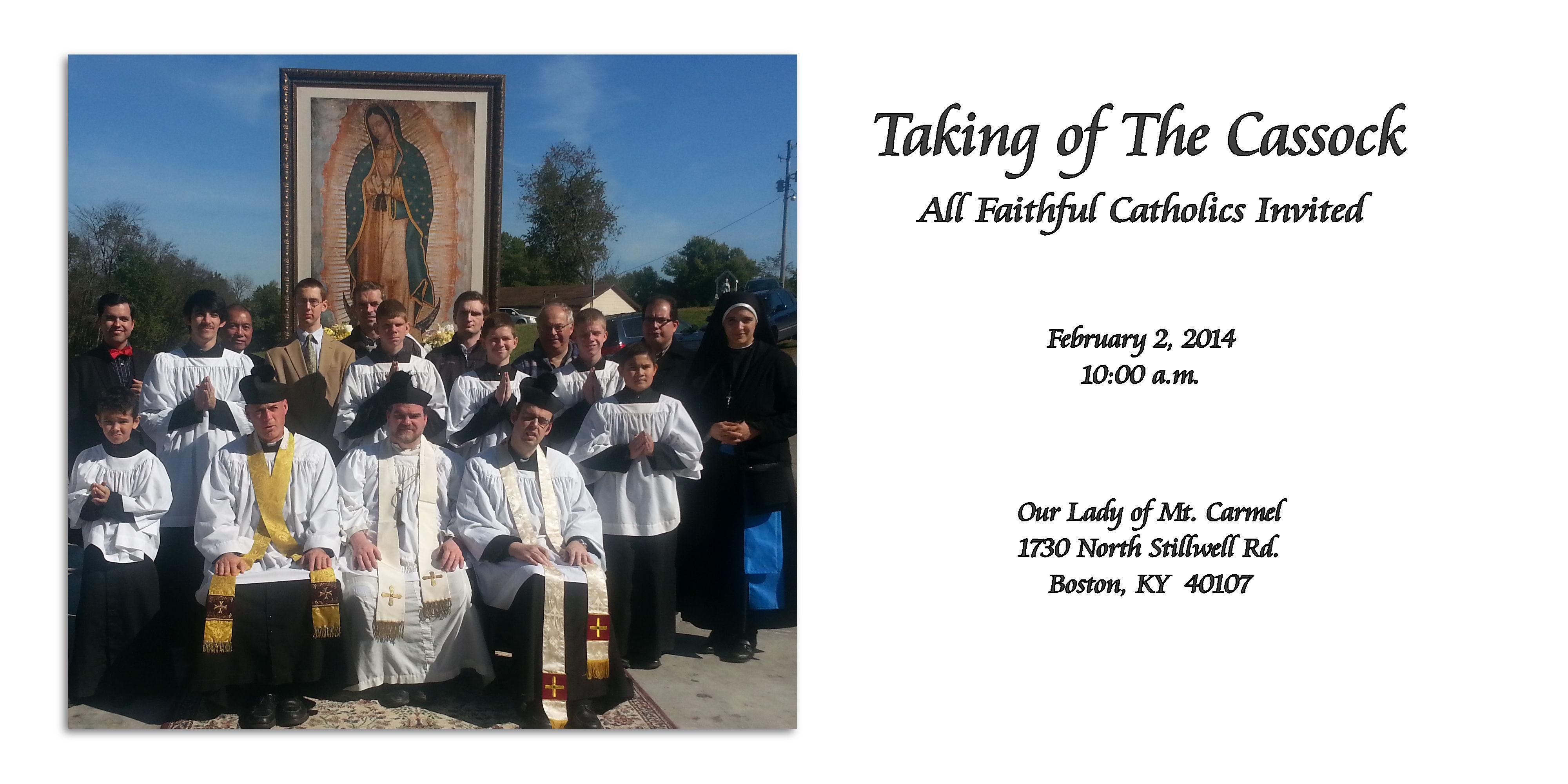 Seminary Seminarians 2 Flier (1)  XXX
