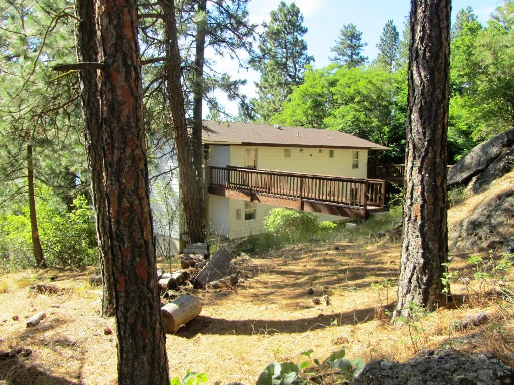 Retreat 10 Zephyr Lodge