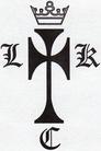 lkc symbol copy