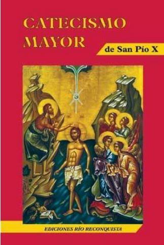 Pic Catecismo
