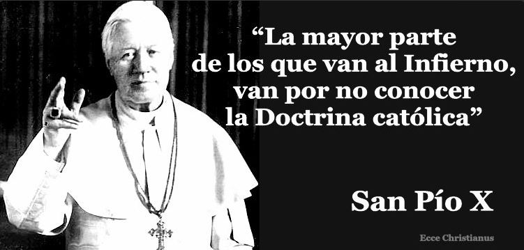Pic La Doctrina