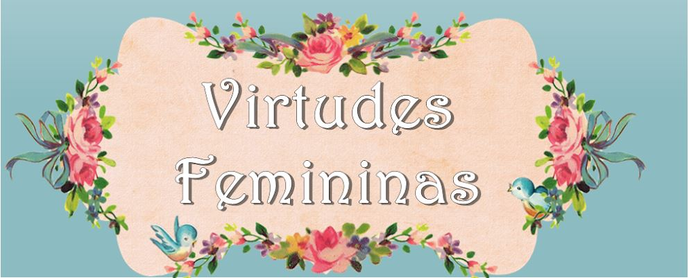 Pic Feminine Virtues