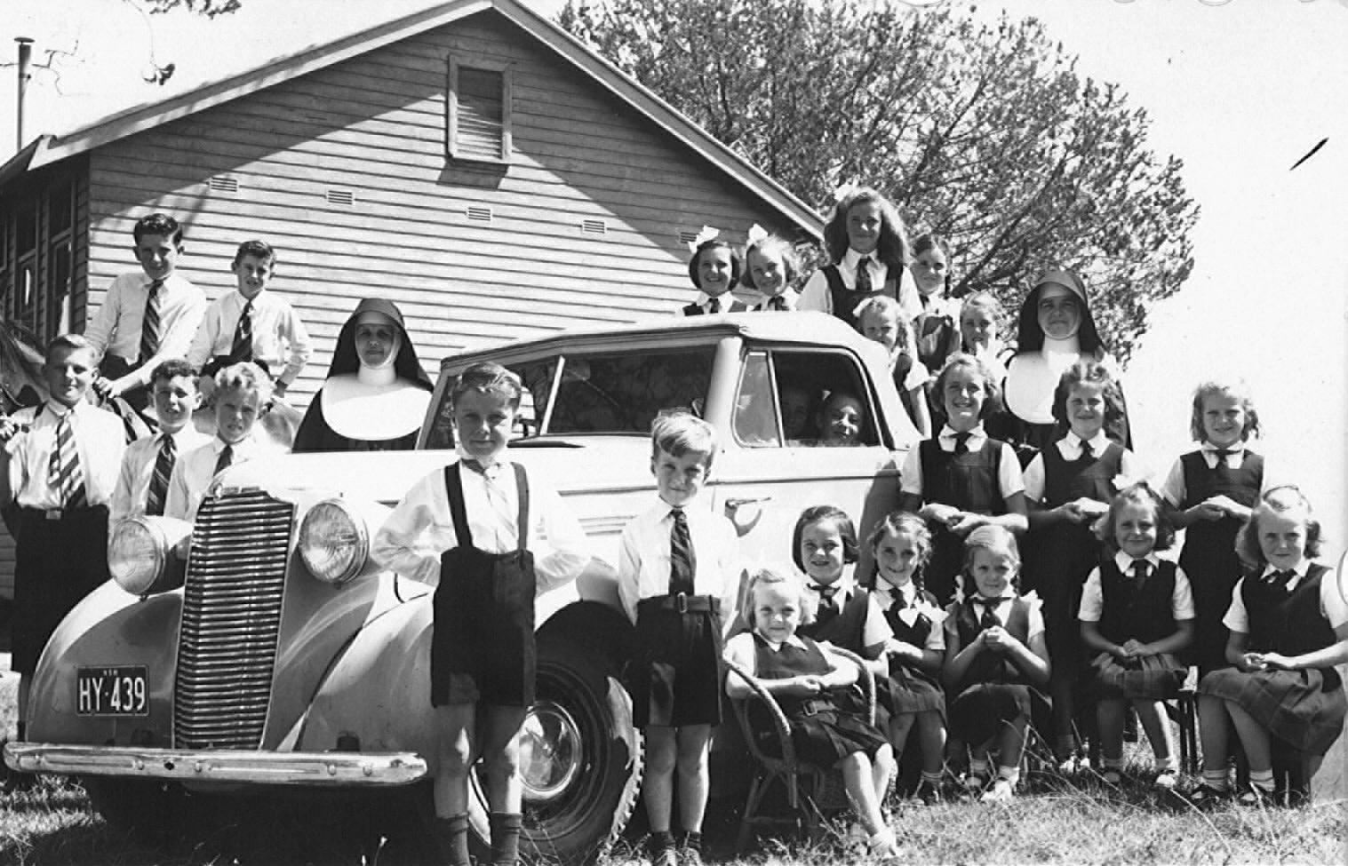 pic-saint-mary-mackillop-school