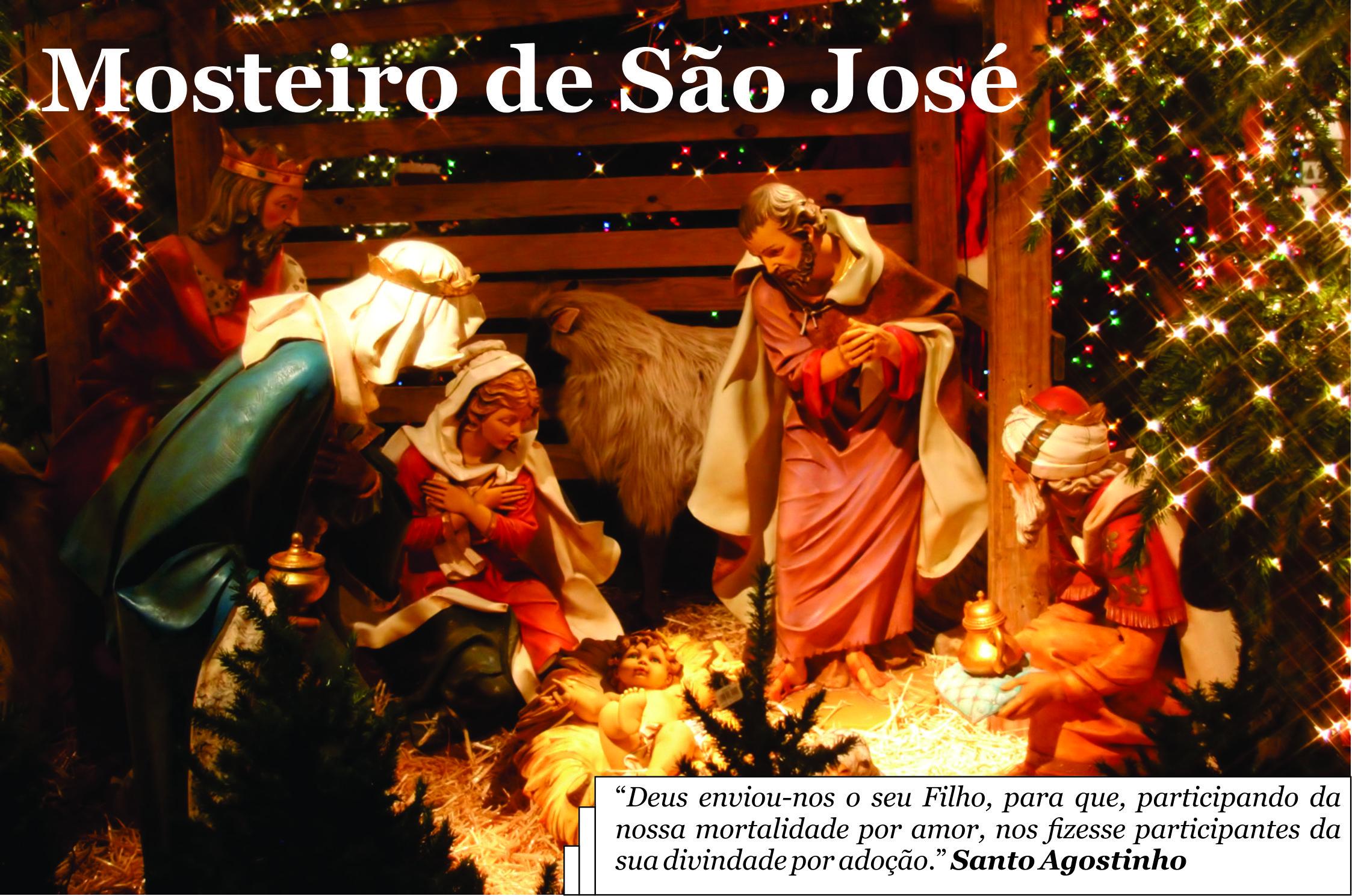 cartao_de_natal