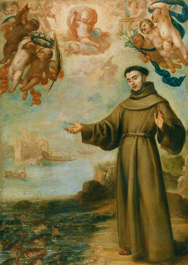 Prayer-to-St-Anthony-of-Padua-Performer-of-Miracles